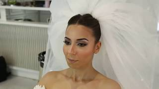 Meryem&Ferhat Wedding Story