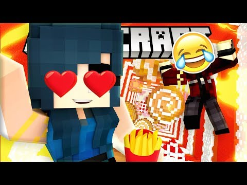 Xxx Mp4 I M FALLING IN LOVE WITH THIS GAME Minecraft Love Dropper 3gp Sex