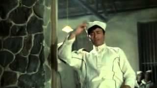 Shareef Badmash   Main Nikal Jaoonga   Kishore Kumar   Chorus