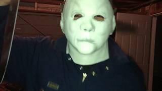 Halloween 2 fan film