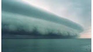 Hurricane Sandy In Dobbs Ferry, New York {Part 3} Special