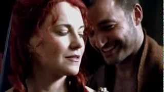 Lucretia & Ashur - Before I end my day