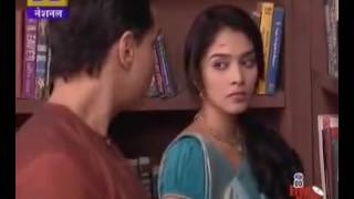 Yash tonk songs(3)