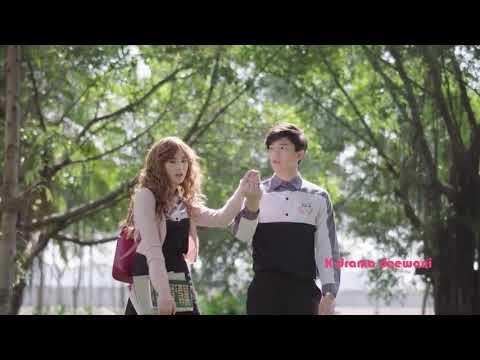 Xxx Mp4 2019 সালের নতুন হিন্দি গান সবাই দেখবেন পিলিজ 3gp Sex