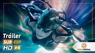 Thor: Ragnarok - Tráiler internacional #3 - Subtitulado Español - HD