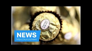 News - Dealmaking Ferrero tycoon broke decades of family tradition