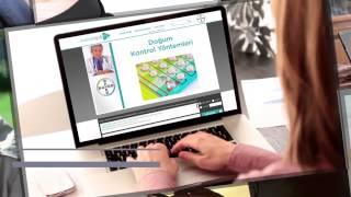 Women Health TV Video |  English Version | Vidizayn