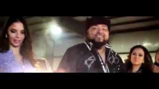 Zapateado Encabronado! (Video Mix HD) -  Dj Bravo!