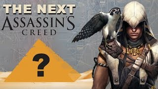 Assassin's Creed CANCELED in 2016? - The Know