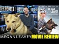 Megan Leavey - Movie Review