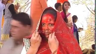 Saath Nibhaana Saathiya- MAHA SHIVRATRI Special- Episode February 24th 2017