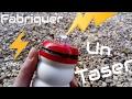Download Video Download [TUTO] Fabriquer un TASER - DIY TASER 3GP MP4 FLV