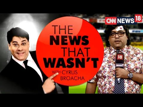 Xxx Mp4 West Indies Decimated In Test Series Cyrus Reveals Why With Sports Expert SK Mani 3gp Sex