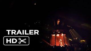 Purpose World Tour Official Trailer #2 HD - Justin Bieber Concert Film
