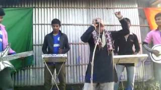 Okorma band by pagla hawer tore funny video song