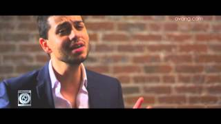 Eddie Attar - Nemizari Beram OFFICIAL VIDEO HD