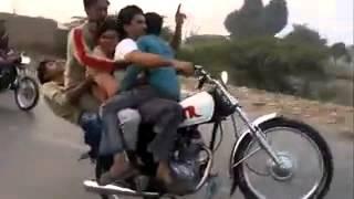 Whatsapp Funny Video....By DJ Tarek