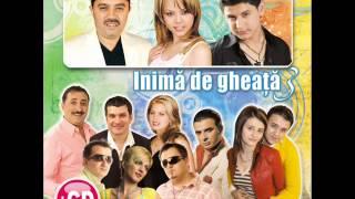 Florinel si Ioana - De-as putea sa cumpar ani (Audio oficial)