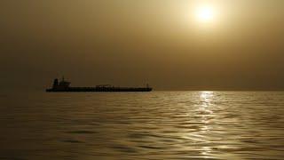 Australia deploys forces to guard Strait of Hormuz