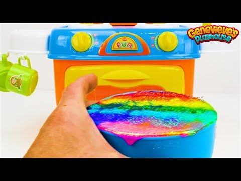 Xxx Mp4 Toy Learning Video For Toddlers Learn Shapes Colors Food Names Counting With A Birthday Cake 3gp Sex