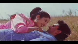 Milne Ki Tum Koshish Karna HD