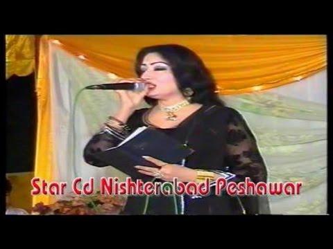 Xxx Mp4 Zindabad Dilbar Jan Shabnam Pashto Songs Of Shabnam 3gp Sex
