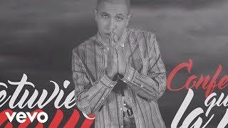 C-Kan - Round 2 ft. MC Davo