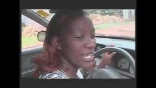 Temundetera Ngambo Zamwe By Irene Namatovu Ugandan Music