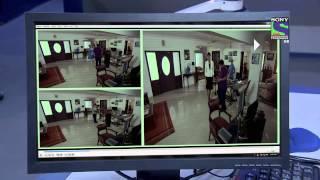 Forensic Rahasya 2 - Episode 1003 - 21st September 2013