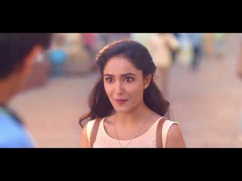 Xxx Mp4 Santoor Concert TVC Telugu 3gp Sex