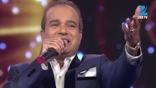 Asia's Singing Superstar - Grand Finale - Part 1 - Alankar Mahtolia's Performance