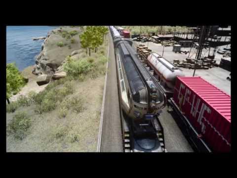Xxx Mp4 FINAL FANTASY XV In The Dark Express Train For Trouble XXx SPOILER XXx 3gp Sex
