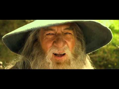 HD Epic Sax Gandalf/xnx