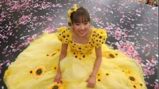 Haruka Nakagawa - 365 (off vocal)