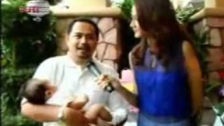 Siti Nurhaliza - Besday 2 BEAT TV