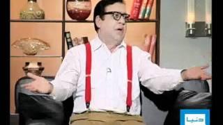 Dunya TV-HASB-E-HAAL-17-07-2011-All