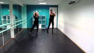Dance   Anitta   Meiga e Abusada   YouTube