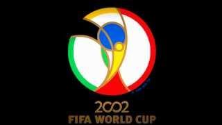 FIFA 2002 - Korea/Japan
