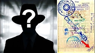 5 Mysterious Events That People Struggle To Explain