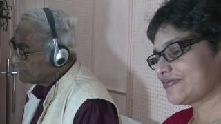 Birohi Nazrul | Indrani Mukherjee | Super Hit Bengali Songs