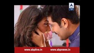 Saath Nibhana Saathiya: Meera and Dharam ji come close on his birthday