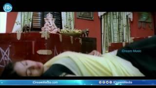 Aanaganaga Oka Vullo Video Song - Avunanna Kadanna Movie || Uday Kiran || Sada || Teja