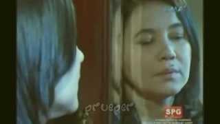 Mga Nakaw na Sandali by Jaya & Jay-R (Janice & Alex MV)