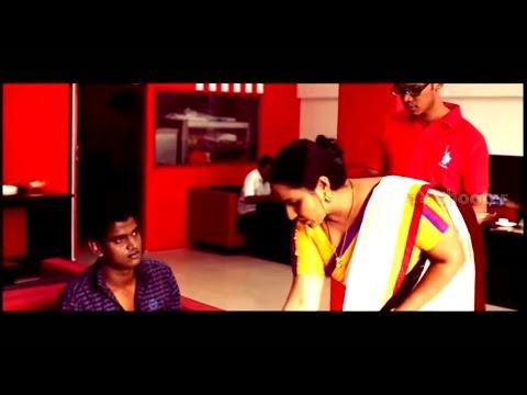 Xxx Mp4 Nisha Sarang Hot 3gp Sex