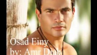 atif aslam teri yadein copied from this song