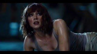 Jurassic World movie 2015 720p  HD