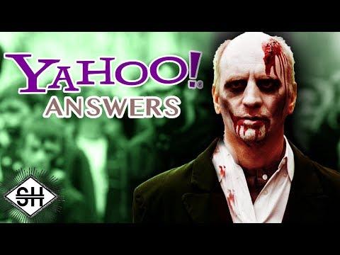Xxx Mp4 Spooky Yahoo Answers Feat SorrowTV 3gp Sex