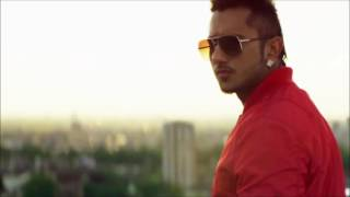 KALLEY REHEN DE | AUDIO SONG | ZORAWAR.