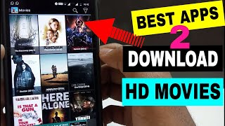 How to Download HD Movies in Size of 100 MB
