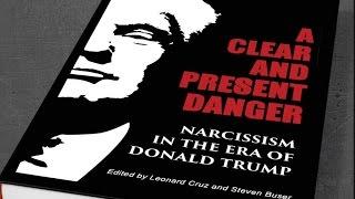 Psychiatrist: Donald Trump's Narcissism is Dangerous